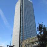 【グローバルゲート】22階72.99坪 中村区平池町4丁目、ささしまエリアに誕生したランドマークビル