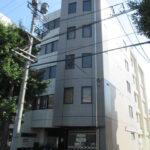 【SG名古屋駅ビル】2階5.74坪 西区則武新町4丁目、オートロック付マンションタイプオフィス