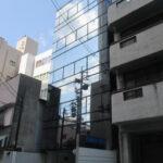 【J.SKY.BLDG】3階17.80坪 東区泉2丁目、高岳駅近の美観1フロア1テナントビル
