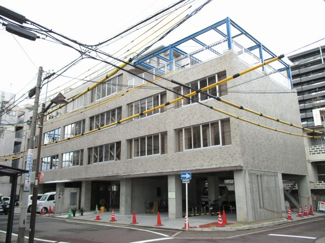 名古屋で貸事務所を探すなら貸事務所.名古屋(カシジムショドットナゴヤ)におまかせください!スタッフのおすすめ物件を始め、最新情報をお届けしています。