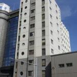 【セントラル名古屋】10階4.78坪 西区名駅2丁目、マンションタイプスモールオフィス