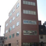 【SKビル城西】2階24.00坪 西区城西4丁目、管理の行き届いた築浅・採光良好ビル