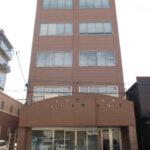 【清光ビル浄心】1階23.50坪 西区城西4丁目、駅近の管理の行き届いた1フロア1テナントビル