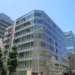 【MLJ丸の内ビル】8階98.36坪 中区丸の内3丁目、閑静な立地の美観ハイグレードビル