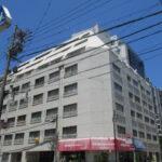 【東海御園ハイツ】5階6.94坪 中区栄1丁目、賃料・保証金お値打ち新規開業おすすめ物件