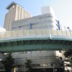 名駅5 いちご名駅中駒 外観