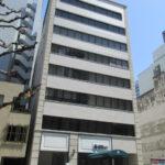 【パインツリーサービスオフィス丸の内】5階7.16坪 中区丸の内2丁目、設備充実の駅近レンタルオフィス
