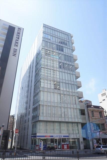 名駅南1 NORE名駅 外観