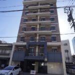 【dera-do:la名駅】4階3.78坪 西区那古野2丁目、ハイグレードなコンシェルジュ付スモールオフィス