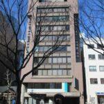 【日比野ユーハウスビル】8階9.52坪 中区大須4丁目、大通に面する駅近スモールオフィスビル