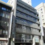 【アーク栄広小路ビル】3階25.10坪 中区栄2丁目、リニューアル済みの駅近ビル