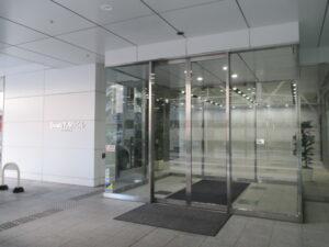 名駅南1 Daiwa名駅ビル エントランス