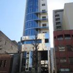 【エグゼ丸の内】6階5.23坪 中区丸の内2丁目、コンシェルジュサービス付きのスモールオフィスビル