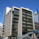【清風ビル】6階70.80坪 中区丸の内3丁目、桜通沿い共用部全面リニューアル済みビル