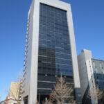 【丸の内KSビル】9階31.90坪 中区丸の内2丁目、桜通沿い地下鉄至近のハイグレードビル
