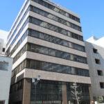 栄 名古屋情報センタービル 外観(外観)