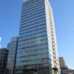 【錦パークビル】15階27.17坪 中区錦2丁目、桜通沿いの高層ハイグレードビル