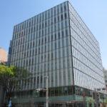 【名古屋広小路プレイス】8階48.16坪 中区栄4丁目、広小路通沿いハイグレードビル