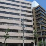 【千種ファーストN】2階23.60坪 東区葵3丁目、千種駅駅近採光良好ビル