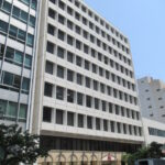 【IKKOパーク栄ビル】10階84.51坪 東区東桜1丁目、貸会議室完備の大型ビル