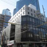 【協和ビル】6階8.30坪 中村区名駅2丁目、水回りリニューアル済みビル